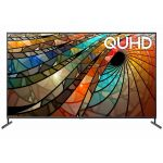 TCL 100'' QUHD Android Smart TV - 100P715