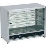 Birko 50 Pie Warmer - 1040091