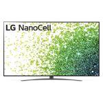 """LG 86"""" NanoCell Smart TV - 86NANO86TPA"""