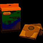 Vax Dust Bags - VX40B