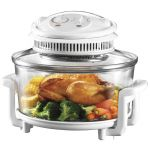 Sunbeam NutriOven Convection Oven - CO3000