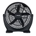 Heller 50cm High Velocity Fan - HVF50B