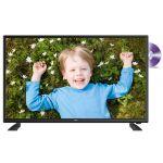 "CHiQ 32"" HD TV/DVD Combo - L32K3"