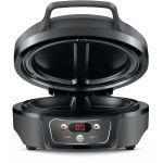 Breville the Light and Fluffy - LEG250GRY