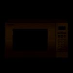 Morphy Richards 34L Inverter Microwave - MRINV34WTE *Carton Damage*