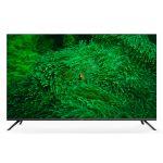 "CHiQ 50"" 4K UHD Android TV - U50G7H"